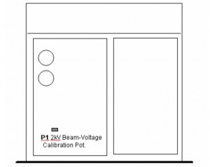 2kv-calibration-potentiometer-11010