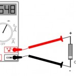 diode-test