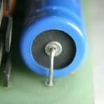 good-capacitor