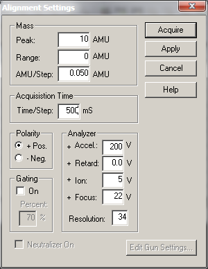 sims_alignment_dialog_box