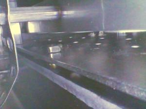 Pits_on_titanium_plate